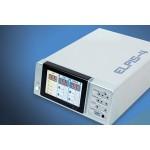 Cr-Tech-Elips-4l-Koter-150x150