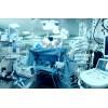Ameliyathane Cihazları Tamiri