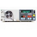 Arthtex-Artroskopi-Cihazları-Tamiri-640x400-150x150