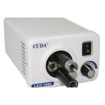 Cuda-Led-100-Soğuk-Işık-Kaynak-Tamiri-600x400-150x150