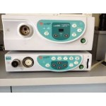 Fujinon-4400-soğuk-ışık-kaynağı-150x150