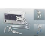 Gentek-Artroskopi-Cihazları-Tamiri-640x400-150x150
