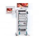 Ledman-Artroskopi-Cihazları-Tamiri-475x400-150x150