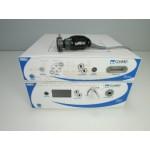 Linvatec-kamera-sistemi-tamiri-150x150