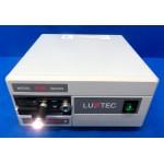 Luxtec-9100-soğuk-ışık-kaynağı-150x150