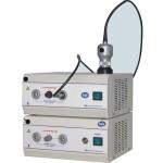 Riester-H150-Soğuk-Işık-Kaynak-Tamiri-150x150