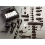 SODEM-cerrahi-motor-sistemleri-tamiri-150x150