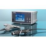 STORZ-Artroskopi-Cihazları-Tamiri-150x150