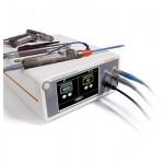 Smith-Nephew-DYONICS-Artroskopi-Cihazları-Tamiri-385x400-150x150