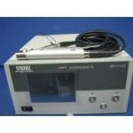 storz-shaver-sistemleri-150x150