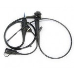 Aohua-Gastroskopi-Cihazları-Tamiri-470x400-150x150
