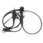 Endomed-Gastroskopi-Cihazları-Tamiri-470x400-150x150