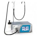 Medigus-Gastroskopi-Cihazları-Tamiri-442x400-150x150