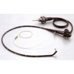 OLYMPUS-Duodenoskop-Cihazları-Tamiri-150x150