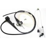 OLYMPUS-Gastroskopi-Cihazları-Tamiri-150x150