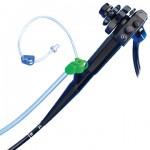 PENTAX-BioVac-Gastroskopi-Cihazları-Tamiri-150x150