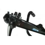 PENTAX-Duodenoskop-Cihazları-Tamiri-150x150