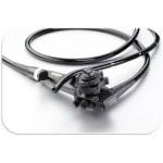 PENTAX-Gastroskopi-Cihazları-Tamiri-150x150