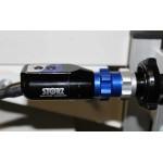 Storz-Gastroskopi-Cihazları-Tamiri-640x400-150x150