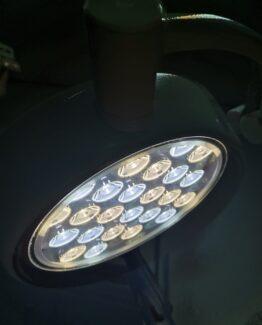 Doğumhane Tavan Lamba LED dönüşümü